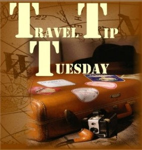 travel tip tuesday2 283x300 Travel Tip Tuesday: 25 Tips for Traveling in Italy