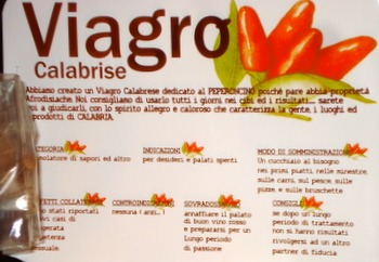 Natural Viagra Products