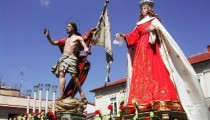 Calabrian Easter Traditions You May Not Know