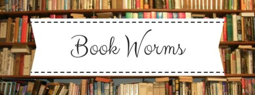 book-worms