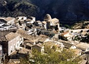 Calabria Tour Stilo thumbnail Medieval Villages of Calabria, Part I