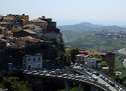 Calabria Travel Downtown Catanzaro How to Spend a Perfect Spring Day in Catanzaro