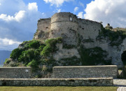 TTraveling in Calabria for Art and History Lovers Gerace