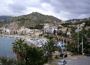 Messina Travel Messina: An Easy Day Trip from Central Calabria