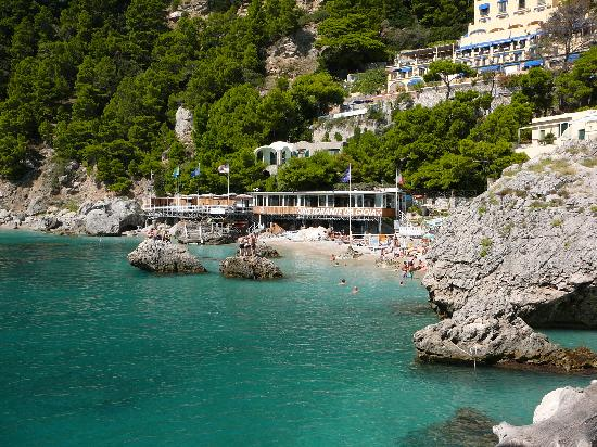 Over The Last Few Months I Ve Tried To Feature Southern Italian Travel Destinations
