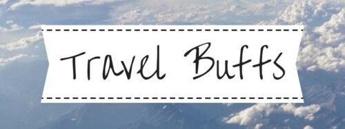 travel-buffs
