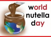 World Nutella Day Final m 300x207 180x130 World Nutella Day 2011: Nutella and Mandarin S'mores
