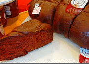 calabrian food nduja Ciao Chow! Five Things to Try When You are in Calabria