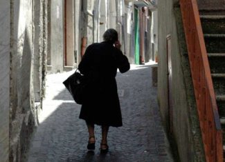 Private Heritage Tours in Southern Italy