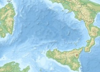 Travel Consults in Southern Italy