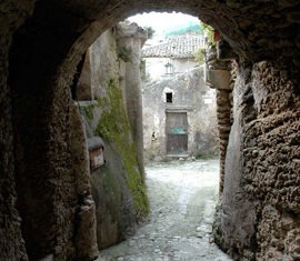 Heritage Picture Pack Southern Italy