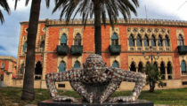 The 5 Things You Must Do In Reggio Calabria