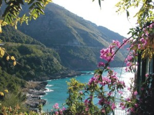 southern italy tour maratea 300x225 Northern Calabria and Basilicata Sampler