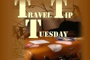 travel tip tuesday 180x120 Travel Tip Tuesday: Tips for Flying to Italy With Kids